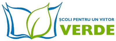 Asociatia Scoli pentru un viitor verde website